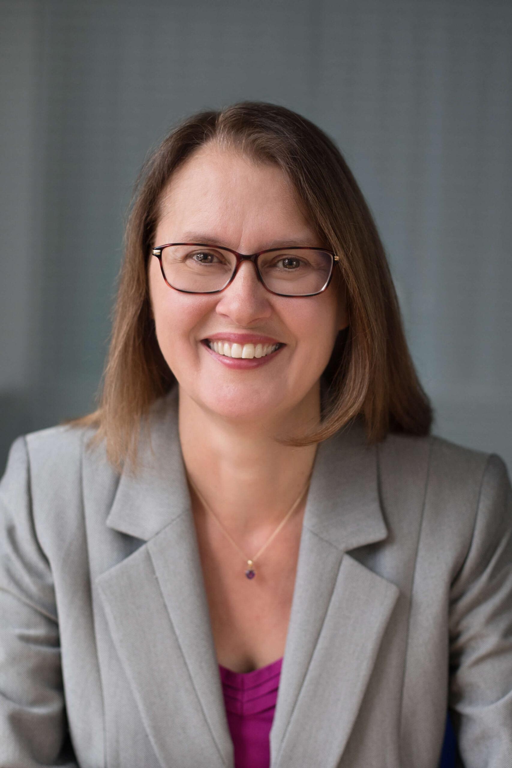 Karen Simons